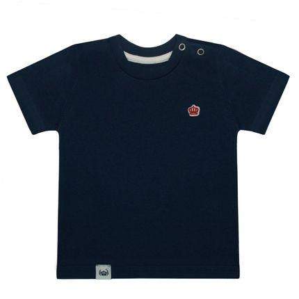 673999-a-roupa-bebe-crianca-camiseta-malha-Baby-Classic-1