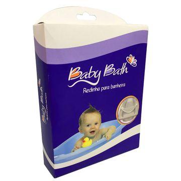 B213875-1-Redinha-para-Banho-Baby-Bath-1