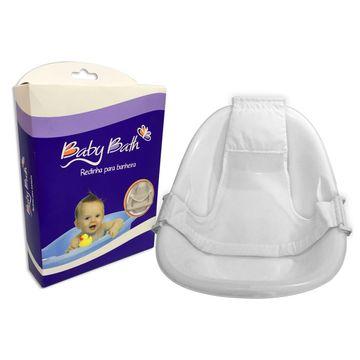 B213875-1-Redinha-para-Banho-Baby-Bath-3