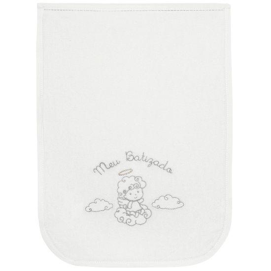tbz188-a-enxoval-e-maternidade-toalha-batizado-classic-for-baby