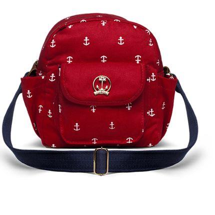FTTN9042-MalaBolsas-Frasqueiras---Classic-For-Baby-Bags-1