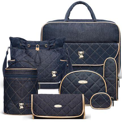 BBJ-BCJ-FTFJ-KAJ-TCJ9046--Bolsa-Mala-Frasqueira-Maternidade-Classic-For-Baby-Bags-1