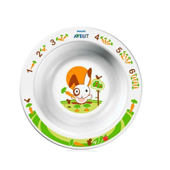 SCF706-00-Bebe-Alimentacao-tigela-prato-Philips-Avent-1