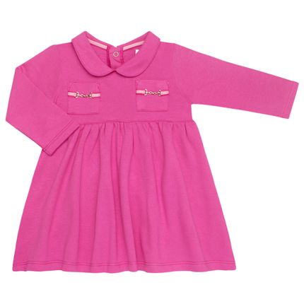 19061271-A-roupa-bebe-crianca-menina-vestido-longo-visconfort-baby-classic