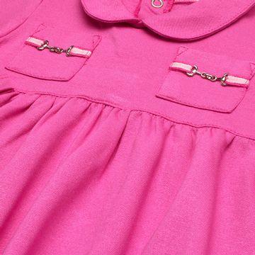 19061271-B-roupa-bebe-crianca-menina-vestido-longo-visconfort-baby-classic
