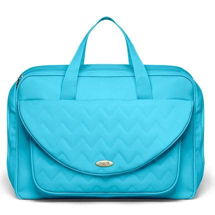 BBM1103-MalaBolsas-Frasqueiras---Classic-For-Baby-Bags-1