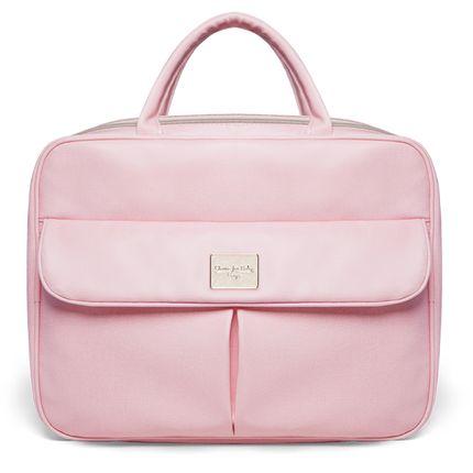 BN9024-MalaBolsas-Frasqueiras---Classic-For-Baby-Bags-1