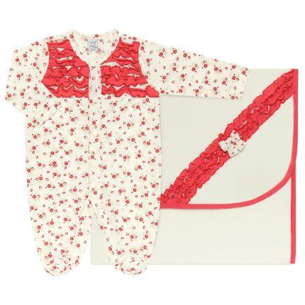 20751360_MATER_A-Roupa-Bebe-Baby-Menina-Jogo-Maternidade-Mcacao-Manta-Malha-Vicky-Lipe-1