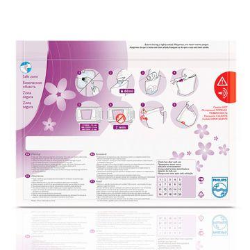 SCF297-05-A--Bolsa-esterilizadora-Vapor-Philips-Avent-3