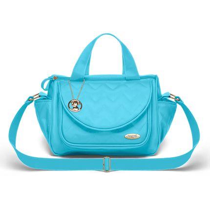 FTNM1103-MalaBolsas-Frasqueiras---Classic-For-Baby-Bags-1