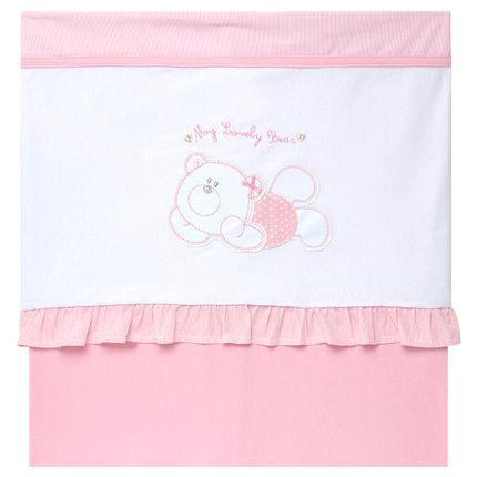 20561358-A-enxoval-maternidade-bebe-menina-manta-suedine-vicky-lipe