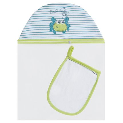 TCL1336_A-Bebe-Enxoval-Toalha-Luva-Atoalhado-Classic-for-Baby-1