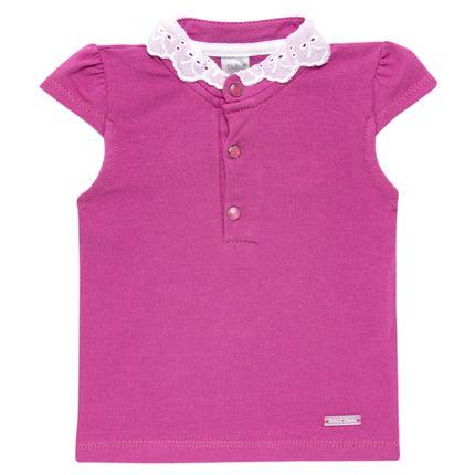 21751699-a-Roupa-Bebe-Baby-Kids-Menina-Blusinha-Cotton-Baby-Classic-1