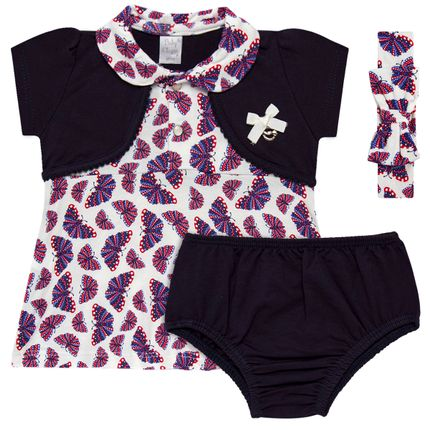 20911628-a--Roupa-Bebe--Baby-Kids-Menina-Vestido-Calcinha-Faixa-Viscolycra-Baby-Classic-1