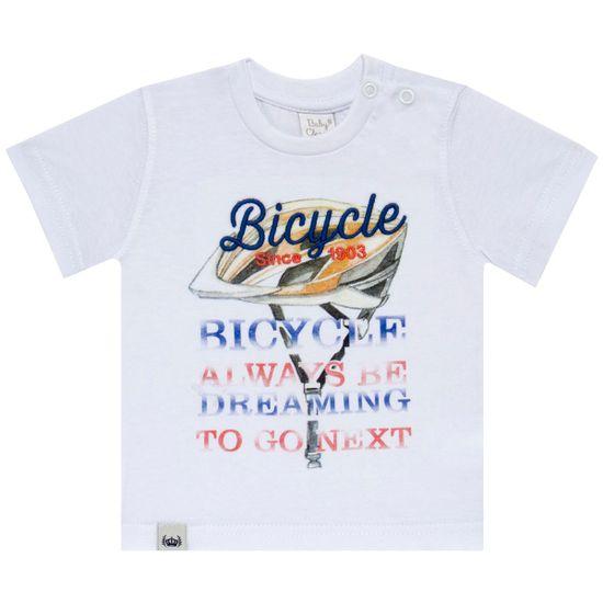 6731644_A-Roupa-Bebe-Baby-Menino-Camiseta-Malha-Baby-Classic-1