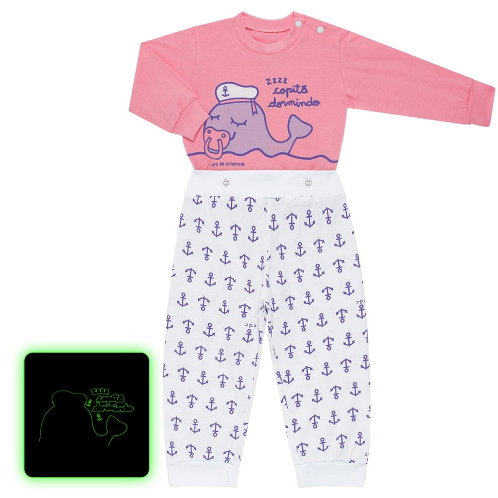 4L1942_L_A-Roupa-Bebe-Baby-Menina--Pijama-Longo-Cara-de-Crianca-1