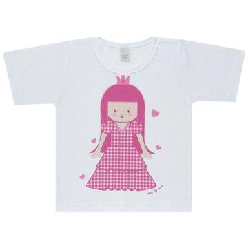 U1997_C_A-Roupa-Bebe-Kids-Menina--Pijama-Curto-Cara-de-Crianca-2