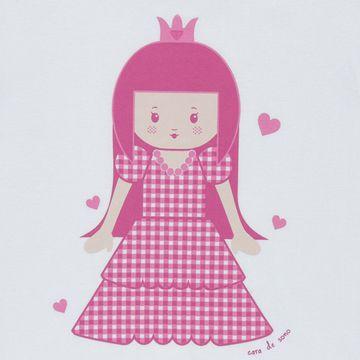 U1997_C_A-Roupa-Bebe-Kids-Menina--Pijama-Curto-Cara-de-Crianca-3