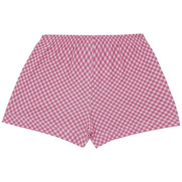 U1997_C_A-Roupa-Bebe-Kids-Menina--Pijama-Curto-Cara-de-Crianca-4