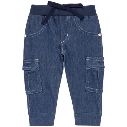 CRG1632_A-Roupa-Bebe-Baby-Menino-Calca-Fleece-Mini-Kids-1