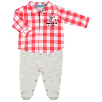 22411417-a-Roupa-Bebe-Baby-Menino-Macacao-CamisaTricoline-Baby-Classic-1