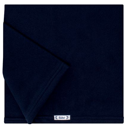 10W03-15_A-Roupa-Bebe-Enxoval-Cobertor-Microsoft-Bibe-1