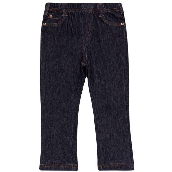 10B16-208_A-Roupa-Bebe-Baby--Menina-Calca-Jeans-Bibe-1