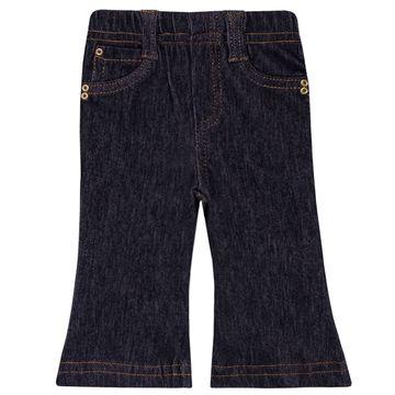 10B17-208_A-Roupa-Bebe-Baby-Menina-Calca-Jeans-Bibe-1