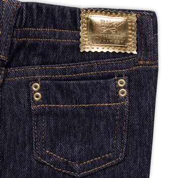 10B17-208_A-Roupa-Bebe-Baby-Menina-Calca-Jeans-Bibe-2