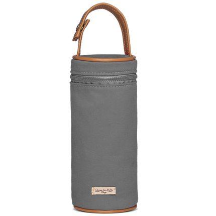 PMSA525-MalaBolsas-Frasqueiras---Classic-For-Baby-Bags-1