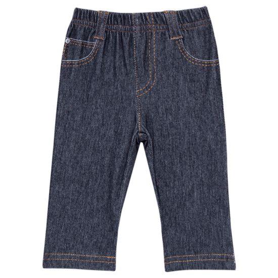 10B23-208_A-roupa-bebe-menino-calca-jeans-fleece-Bibe