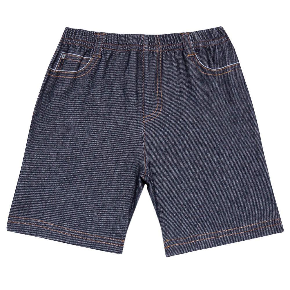 10Q06-208_A-roupa-kids-menino-bermuda-jeans-fleece-Bibe