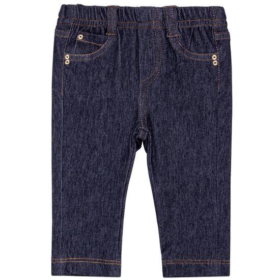 10B15-208-P_A-Roupa-Bebe-Baby--Menina-Calca-Jeans-Bibe-1