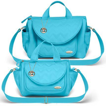BGM1103-FTNM1103-MalaBolsas-Frasqueiras---Classic-For-Baby-Bags-1