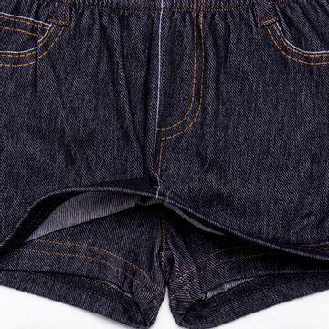 10P12-208-1_A-Roupa--Bebe-Kids-Menina-Short-Saia-Jeans-Fleece-Bibe-4