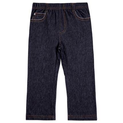 10B24-208-1_A-Roupa--Bebe-Kids-Menino-Calca-Fleece-Bibe-1
