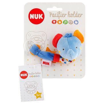 NK6005-1-Prendedor-de-Chupeta-NUK-3