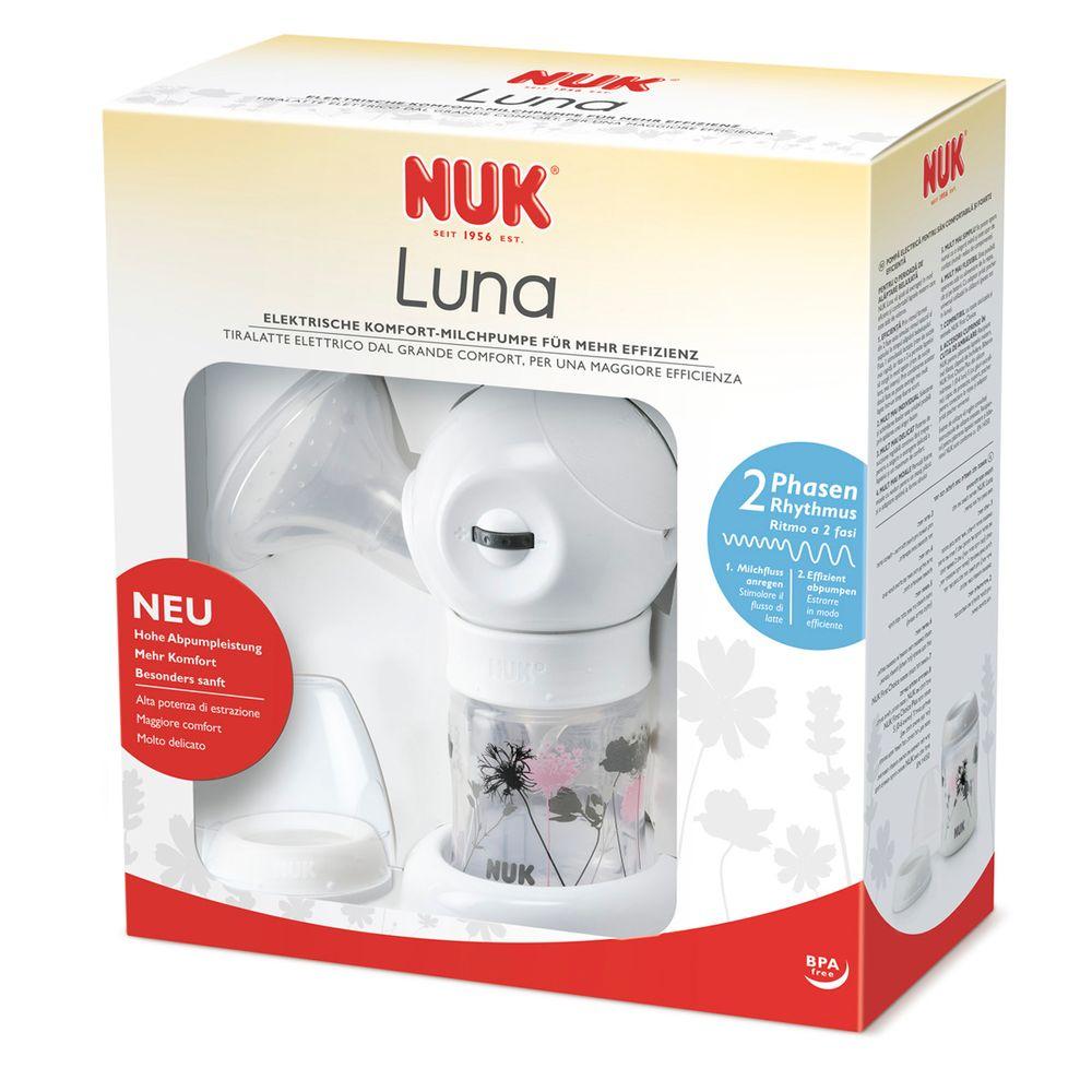 NK8009-1-Bomba-Eletrica-Luna-NUK-1