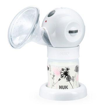 NK8009-1-Bomba-Eletrica-Luna-NUK-3