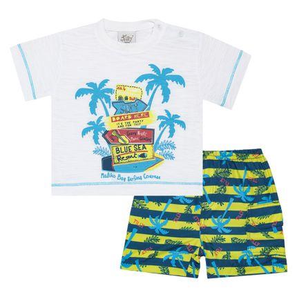 TB166303-A-roupa-bebe-kids-menino-camiseta-malha-shorts-tactel-tilly-baby