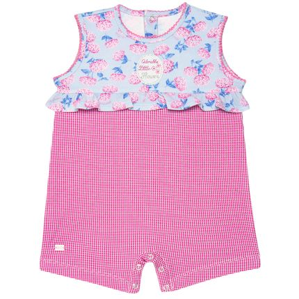 MARB1746_A-Roupa-Bebe-Baby-Menina-Macacao-Regata-Suedine-Mini-Kids-1