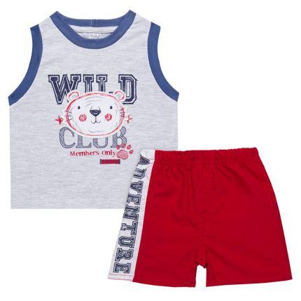 21221364_A-Roupa-Bebe-Kids-Menino-Conjunto-Regata-com-shorts-Vicky-Lipe