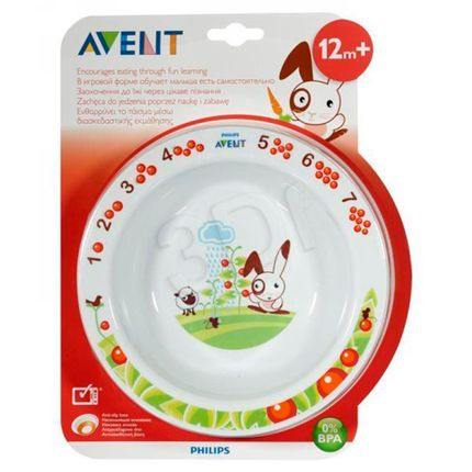 SCF704-00-A-Tigela-Infantil-Grande-Neutral--12m-----Philips-Avent