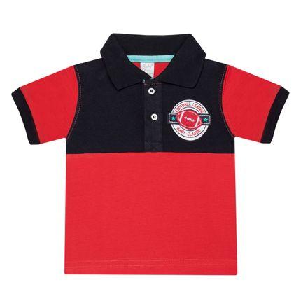 23601418_A-roupa-bebe-kids-menino-camiseta-polo-baby-classic