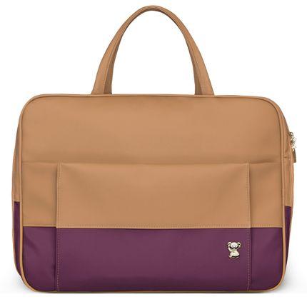 MCF9092-MalaBolsas-Frasqueiras---Classic-For-Baby-Bags-1