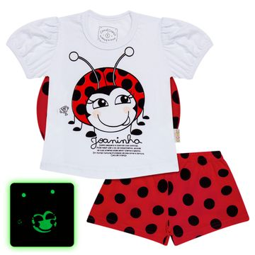 U2281_A-roupa-bebe-kids-menina-pijama-cara-de-crianca