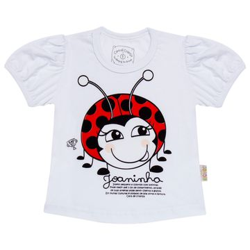 U2281_B-roupa-bebe-kids-menina-pijama-cara-de-crianca
