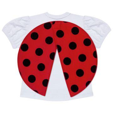 U2281_C-roupa-bebe-kids-menina-pijama-cara-de-crianca