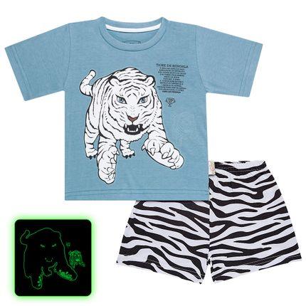 U2283_A-roupa-bebe-kids-menino-pijama-cara-de-crianca