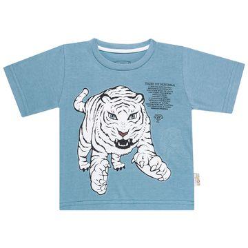 U2283_B-roupa-bebe-kids-menino-pijama-cara-de-crianca